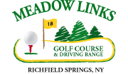 Meadow Links Golf Course